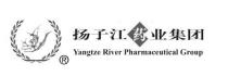 logo yangatze